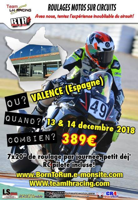Valence 27157549 1964392877146682 834551568 n